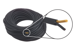 Image of 100 ft. S-Video Bulk Cable