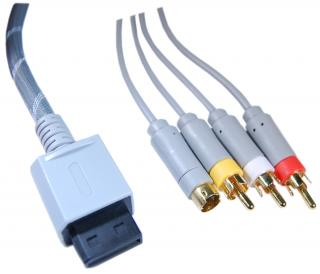HDTV Cables || Computer, Audio, Video Cables : Computer Cable Inc ...