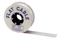 Image of 26-Conductor FlatRibbon Cable (per foot)