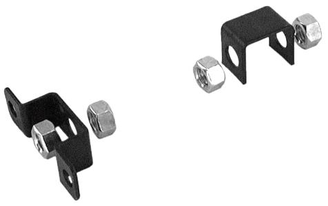 Ladder Ceiling Mounting Kit Only 18 00